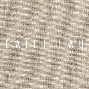 Laili Lau