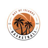 BOI Basketball