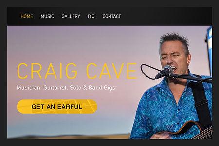 craig cave.jpg