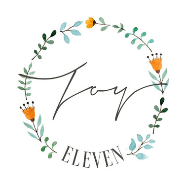 Joy Eleven