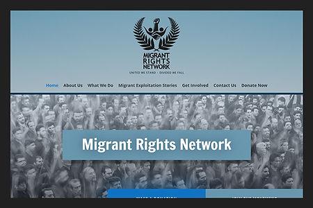 migrant rights.jpg