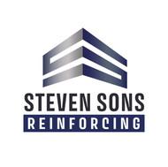 Steven Sons Reinforcing