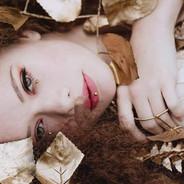 Katy Jane Makeup Artist