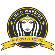 Endo Warriors Wellington