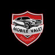 Mobile Valet Solutionz Northland