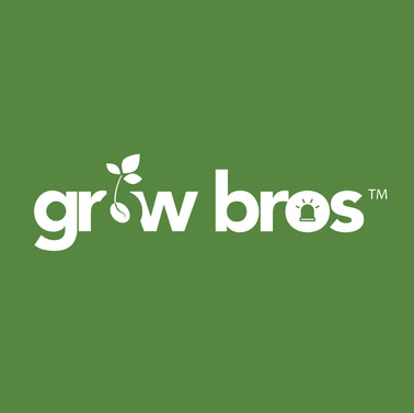 GrowBros NZ