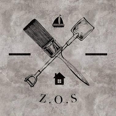 Ziggy's Outdoor Services