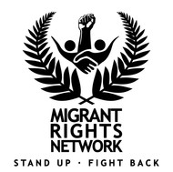 Migrant Rights Logo