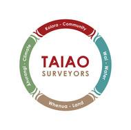 Taiao Surveyors