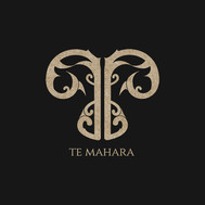 Te Mahara - The Memory