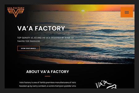 vaa factory.jpg