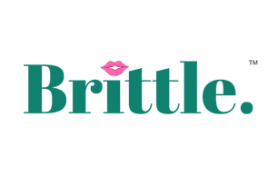 Brittle. Logos (3).png