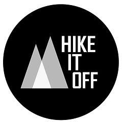 Hike_it_Off