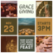 Gracegiving 2019 promo graphic.png