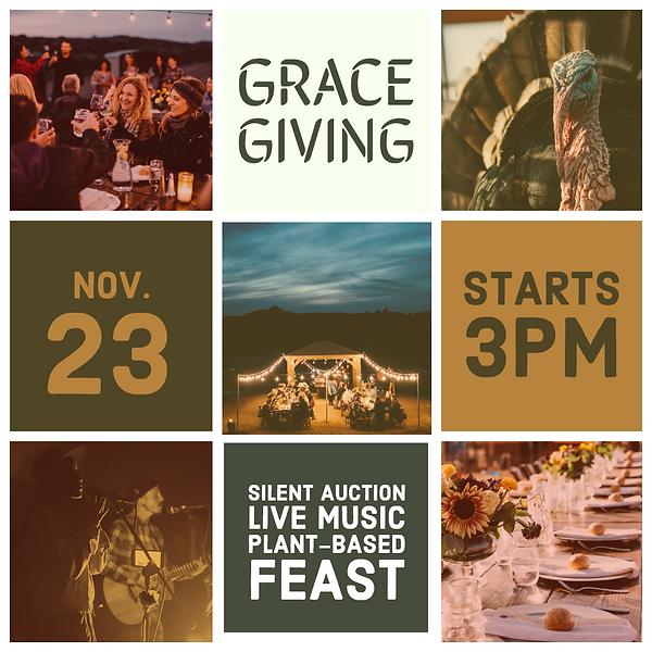 Gracegiving 2019 promo graphic.png