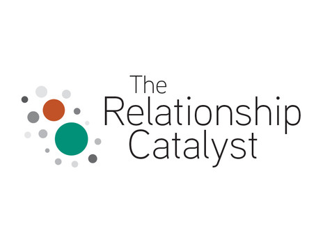 The Relationship Catalyst's take on coaching vs therapy