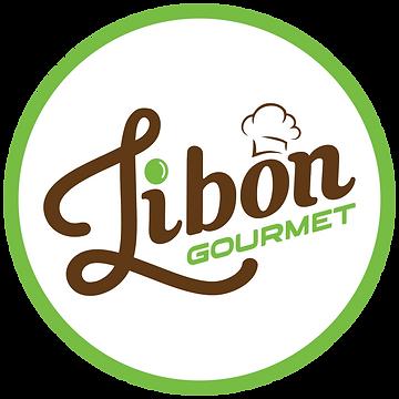 Logo-LG-round.png