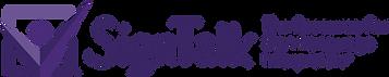 Logo-SignTalk-side-line.png