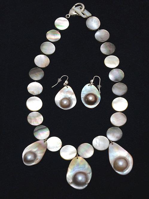 Pop Pearl Set