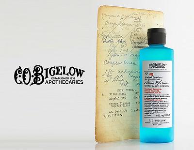 Bigalow-PawelSokalski-marketing