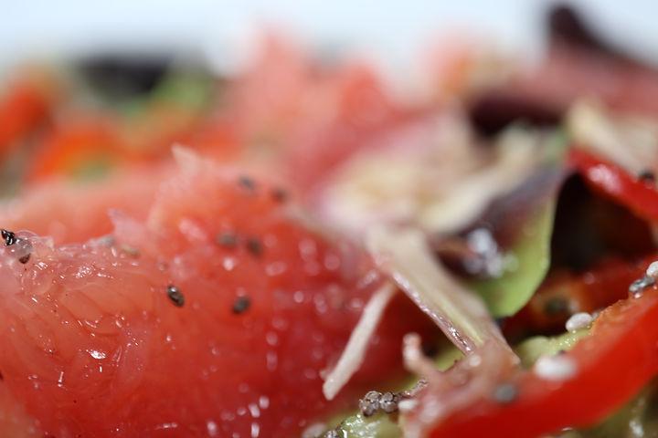 Salad-IMG_0003.JPG
