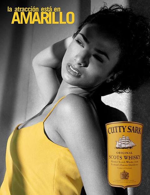 CuttySark-PawelSokalski-marketing