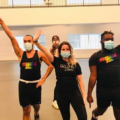 gotham cheerleaders at NYC practice.jpeg