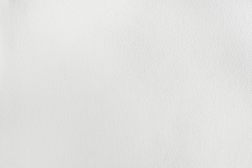 blank-white-watercolor-paper-texture-4BR