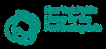 nypl_logos-green.png