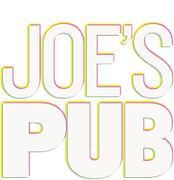 Llogo-Joespub.png
