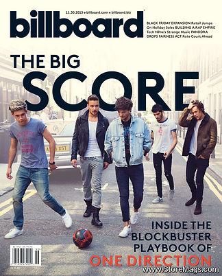Billboard_Magazine_2013-11-30_www.storem