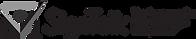Logo-SignTalk-side-line-BW.png