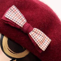 Hats-square-2.jpg