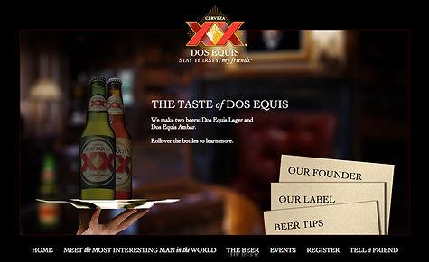 DosXX-PawelSokalski-marketing