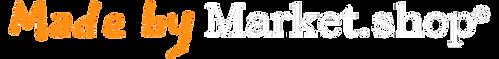 MBMS-Logo-W.png