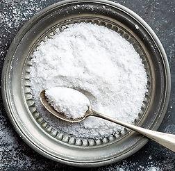 salt-PWJM3MP.jpg