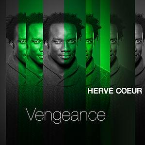 Covers-Vengeance.jpg