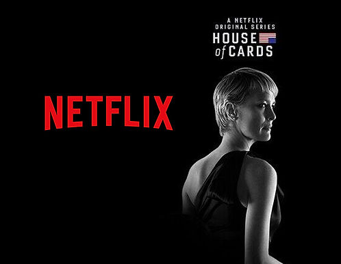 Netflix-PawelSokalski-marketing