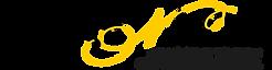logo_high_res-black-new-retina.png