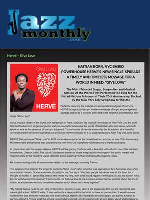 HC-News-5.jpg