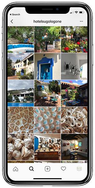 Sugologone-PawelSokalski-hotel-photograp