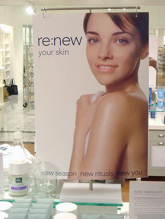 Bath&BodyWorks-PawelSokalski-marketing