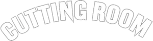 Logo-Cutting.png