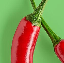 red-hot-chili-pepper-MJ93CLN.jpg