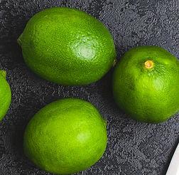 the-green-sliced-lime-V5JU8C4.jpg