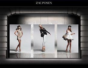ZacPosen-PawelSokalski-marketing
