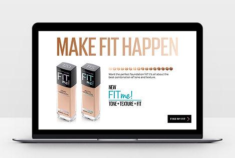 Maybelline-PawelSokalski-marketing