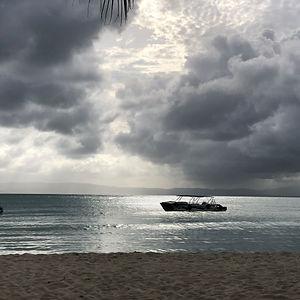 Haiti-PawelSokalski-travel-photography