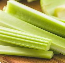 celery-sticks-cutting-celery-stalks-APBC