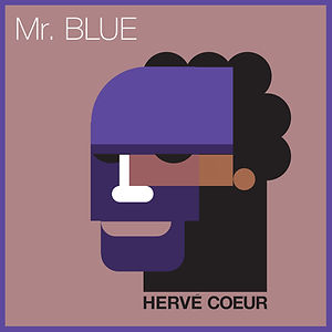 Covers-Mr-Blue-1.jpg